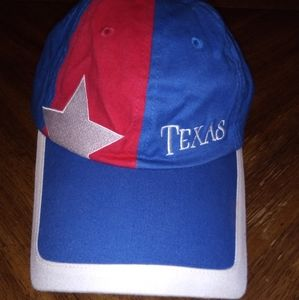 Other - Texas Hat.